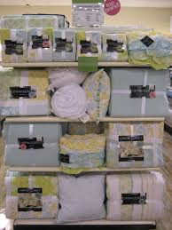 Marshalls Bedspreads Bedding More Is More Mom