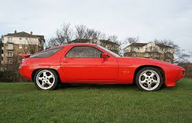 1982 porsche 928 porsche 928 s coupe 1982 south western vehicle auctions ltd