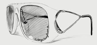 vintage sunglasses sunglasses fashion of the 70 u0027s 80 u0027s and 90 u0027s