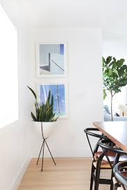 client freakin fabulous u2013 amber interiors