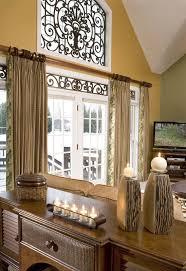 25 best unique window treatments images on pinterest window