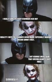 New Love Memes - batman memes quickmeme