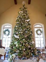 Hgtv Holiday Home Decorating 12 Best Tv Design Images On Pinterest Bebe Holiday Pictures And