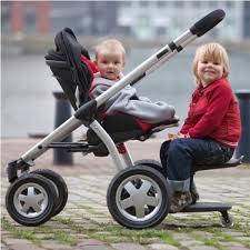 pedana per passeggino peg perego et罌 bambino abbandonare il passeggino
