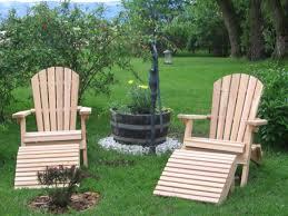 Vintage Redwood Patio Furniture - patio furniture modern wood patio furniture large painted wood