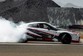 japanese drift cars toyo tires australia tyres for the world u0027s fastest drift