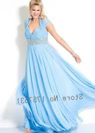 mint green plus size dress images
