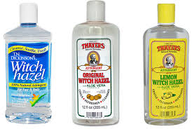 witch hazel for ingrown hair how to treat razor bumps clean shaven face tips2fit com
