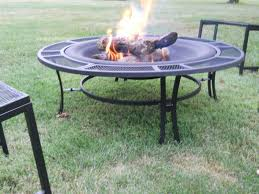 Backyard Fire Pit Landscaping Ideas by Fire Pit Landscaping Ideas Jbeedesigns Outdoor