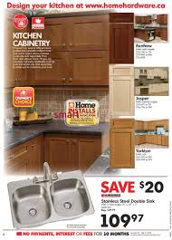 home hardware flyer jan 23 to feb 2