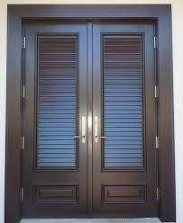 Hurricane Exterior Doors Charming Hurricane Exterior Doors R27 On Wow Home Interior Design