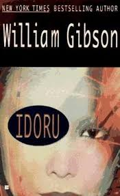 Count Zero Gibson Ebook Book Review Count Zero By William Gibson Completely Least And