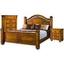 B Q Bedroom Furniture Offers Picket House Furniture Bq600qb3pc Barrow Queen 3 Piece Bedroom Set