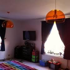 Kartell Fly Ceiling Light Shrewsbury House Kartell Fly