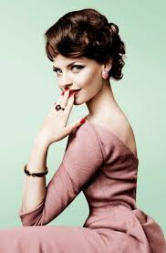 old fashioned short hair curly hairstyles hairstyles 2018 new haircuts and hair colors
