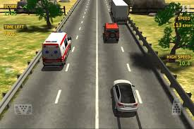 traffic racer apk traffic racer apk free racing for android