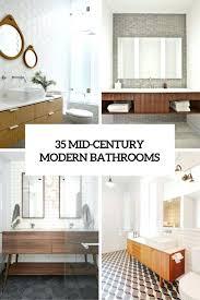 designer bathroom light fixtures mid century modern bathroom lighting modern bathroom vanity lights