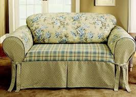 Sofa Covera Best 25 Sofa Covers Ideas On Pinterest Slipcovers Couch Covers
