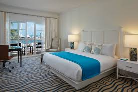 Denihan Hospitality Group Jobs Lasalle Hotel Properties Reports First Quarter 2015 Results