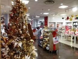 j c penney plans 8 p m opening on thanksgiving day business