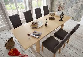 Wohnzimmerm El Pinie Pinienmöbel Ein Nachwachsender Rohstoff Aus Der Natur Möbel