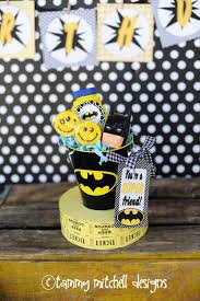 batman party ideas boy party batman party ideas pink peppermint