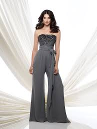 jumpsuits for prom of sayville collections
