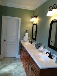 Mint Bathroom Decor Bedroom Design Green Interior Paint Coral And