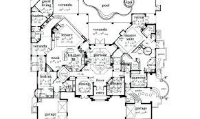 one level luxury house plans luxury home plans luxury house plan lakefront home plans with