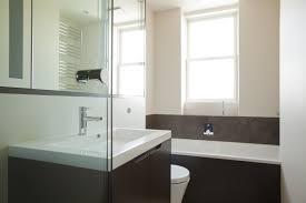 bespoke bathroom cabinets fitted bathroom furniture lomax