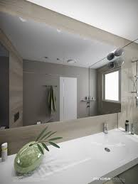modern bathroom ideas 2014 minosa bringing back the modern bathroom