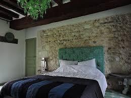 chambre d hotes chenonceau chambre chambre d hotes chenonceau luxury chambre d hote proche zoo