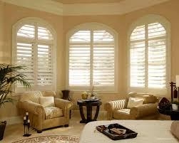 custon blinds images window treatments on pinterest modern