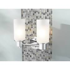 moen dn0762ch iso chrome bathroom lighting lighting efaucets com