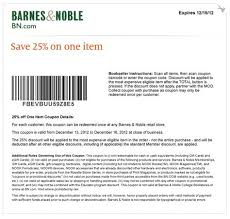 Barnes And Nobles Coupon 32 Best Good Coupons Images On Pinterest Coupons Finance And