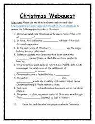 think like a historian with a thanksgiving webquest utilize the