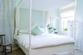bedroom marvelous bedroom archives page relaxing blue bedrooms bedroom marvelous bedroom archives page relaxing blue bedrooms paint colors for couples designs photos beautiful