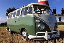 volkswagen type 2 vw type 2 t1 21 window combi up for auction honest john