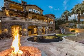 two story home two story homes for sale in las vegas nv two story houses for sale