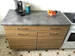 plan de travail cuisine 120 cm plan de travail cuisine 120 cm meuble plan travail cuisine 13 avec