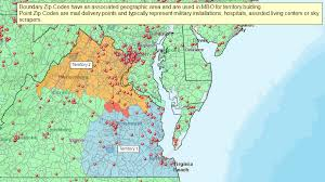 zip code map u s postal service point zip code map map business