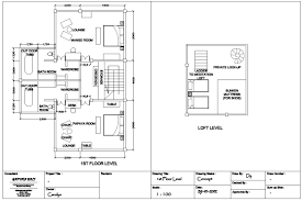 House Plans With Guest House by Villa Pelangi U2013 Java Guest House Bhutan Cottage