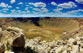 Arizona natural attractions images Flagstaff arizona tourist attractions sightseeing and parks jpg
