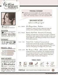 resume templates for mac text edit word count resume templates for mac textedit therpgmovie