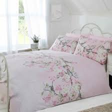 cherry blossom bedroom cherry blossom bathroom theme bath set the beauty of wallpaper