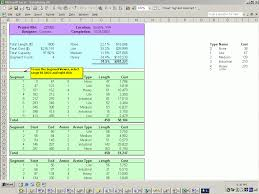 Excel Templates For Construction Estimating by Intrigue Concept Template Error Log C Adana