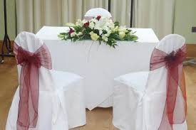 Table And Chair Covers Wedding Chair Covers Designer Chair Covers To Go