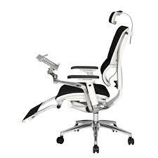 fauteuil de bureau usage intensif très bons fauteuils de bureau confortables pour un usage intensif