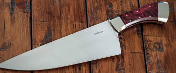 Handmade Kitchen Knives Uk 100 Steel Kitchen Knives Damascus Kitchen Knives Damascus