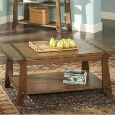 22 different types of coffee tables ultimate buying guide